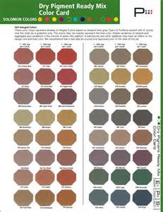 stucco paint colors 14 best images about home exterior colors on