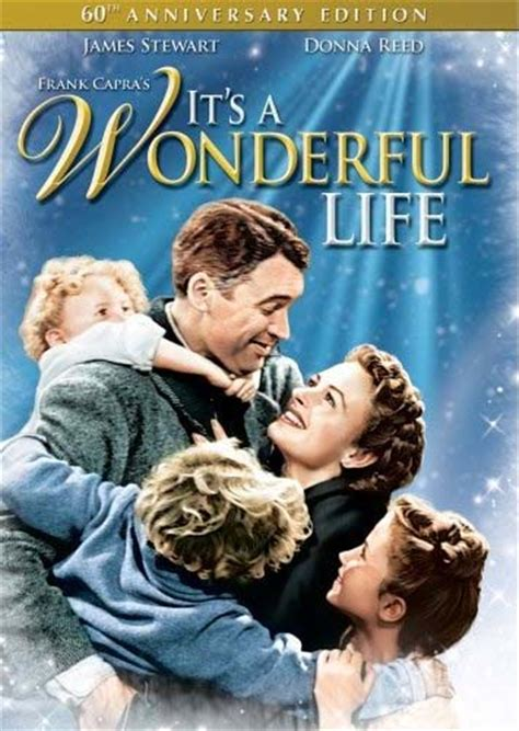 film it s in the stars it s a wonderful life 1947 ruthless reviews