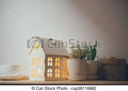 Vintage Decorations For Home by Stock Image Of Vintage Home Decorations Beautiful