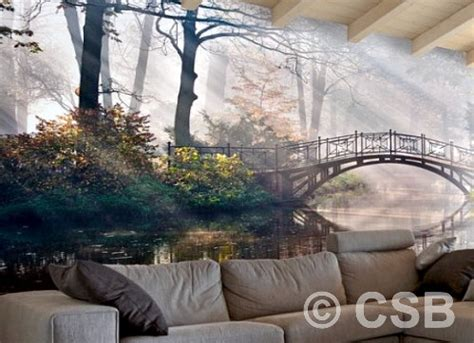 Wall Murals Calgary turning your photo into wallpaper calgary picture