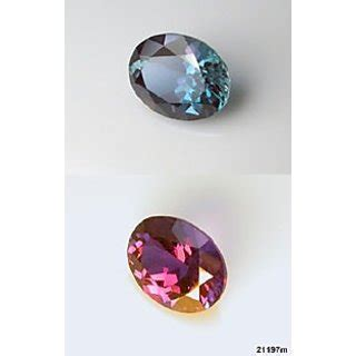 color changing stones alexandrite gemstone colour changing harshal gemstone