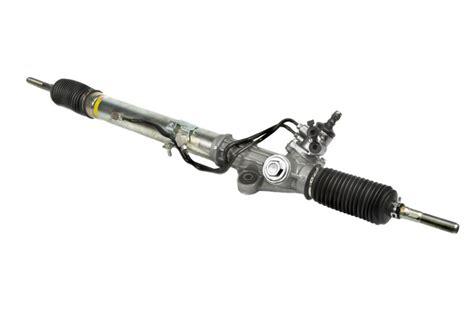 Kompresor Honda New Crv 2 2003 2007 Assy Kw Newbaru czym charakteryzuje się i jakie funkcje pełni maglownica