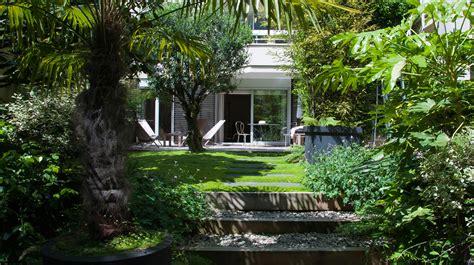 Horticulture Et Jardins by Jardins De Ville Horticulture Et Jardins