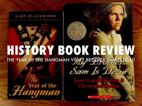 themes in the book kidnapped history book review by daniel woo