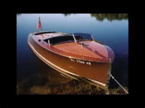 wooden boat plans inboard wooden fishing long boat building small inboard wooden