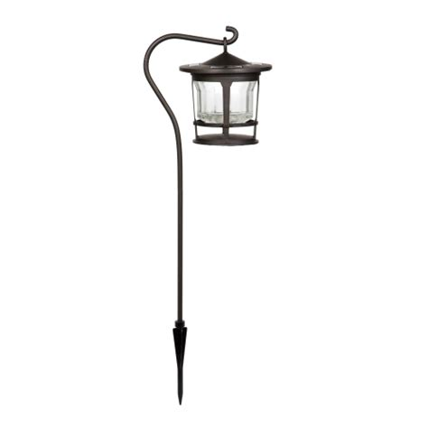 Ace Hardware Lights by Miller Supply Ace Hardware Outdoor Lighting Solar