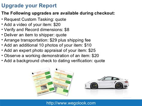 how much does a car inspection cost 2019 2020 car