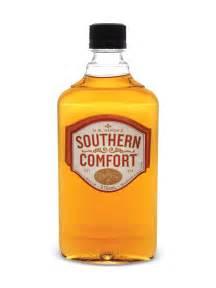 southern comfort 375 ml budz