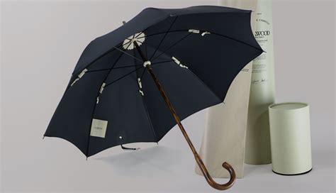 Handmade Umbrellas Uk - lockwood umbrellas handmade umbrellas best quality