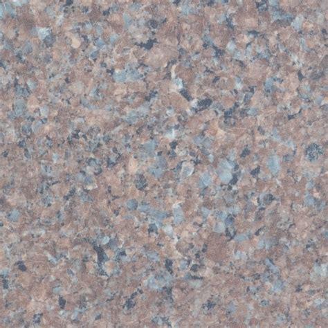 vermont granite pionite laminate mb