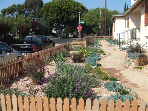drought smart 7 water saving landscaping tips about pv