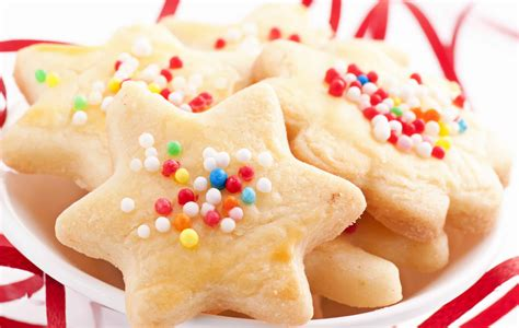 soft christmas cookies recipe dishmaps