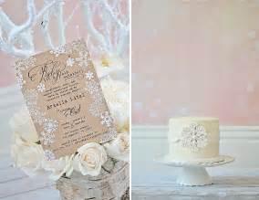 Winter Wonderland St Birthday Decorations - readers favorite ariella s 1st birthday rustic winter wonderland
