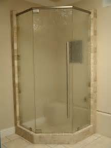 shower room door artistic shower door glass inc show room