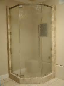 shower room door artistic shower door amp glass inc show room