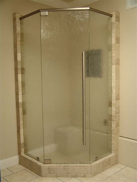 Shower Room Doors Artistic Shower Door Glass Inc Show Room
