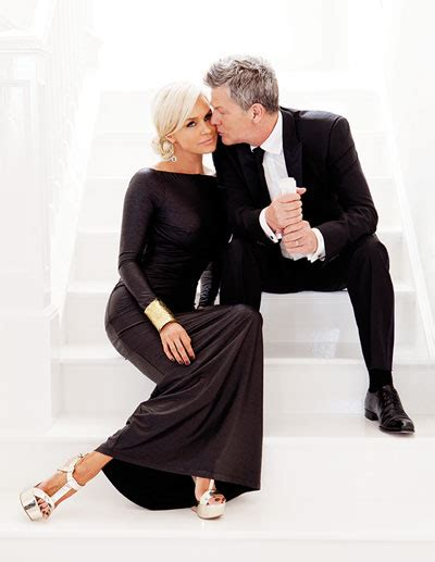 yolanda foster hopelessly romantic yolanda foster romantic david foster caught on romantic