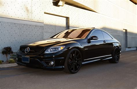mercedes matte black mercedes wheels nitrous garage s blog page 2