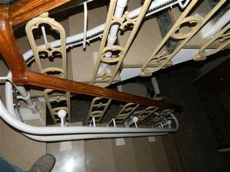pedana disabili condominio servoscala condominio