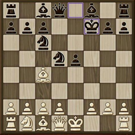 best chess opening what s the best chess opening a beginner should play quora