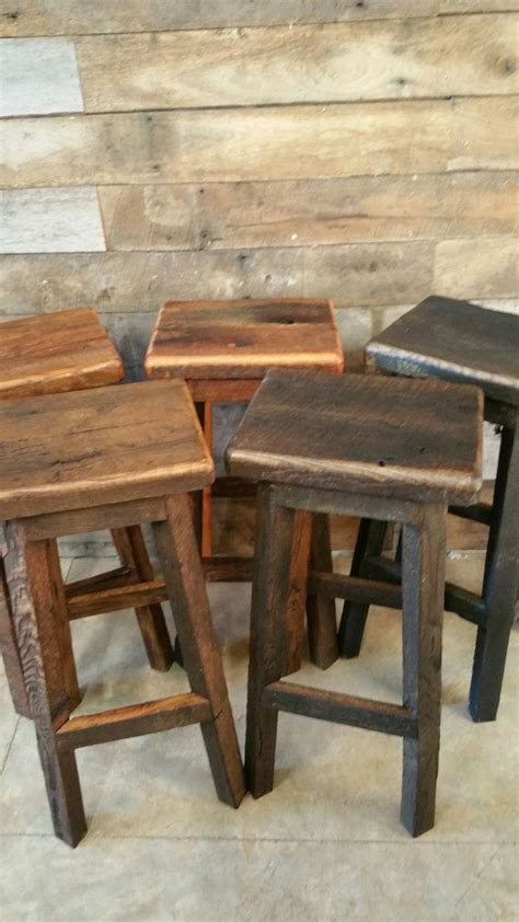 wooden bar bench 25 best ideas about stools on pinterest bar stools