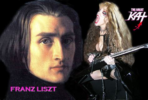 franz liszt musician superstar books franz liszt the great