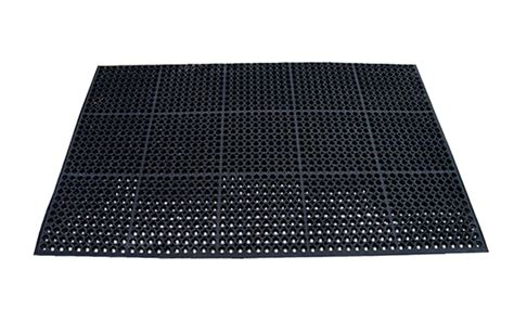 Industrial Rubber Floor Mats by Industrial Rubber Mat Rubber Kitchen Mat Anti Fatigue