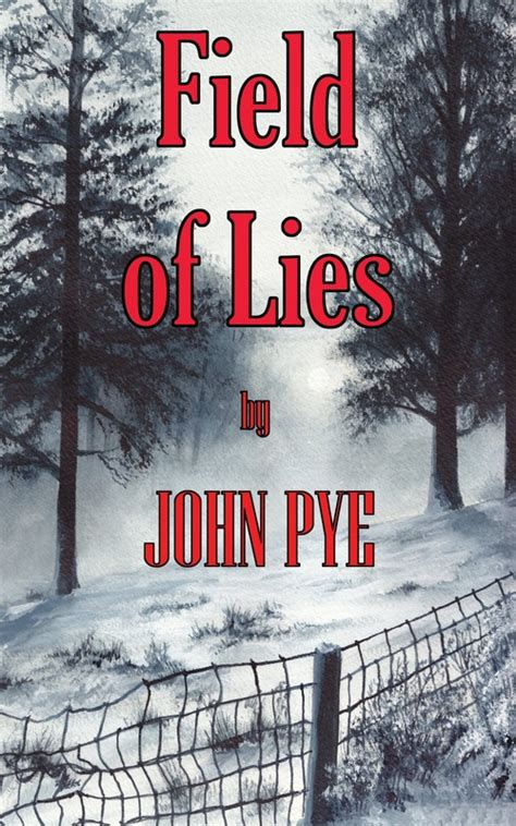 what lies in residence books cathedral of lies a crimethriller novel out on kindlethe
