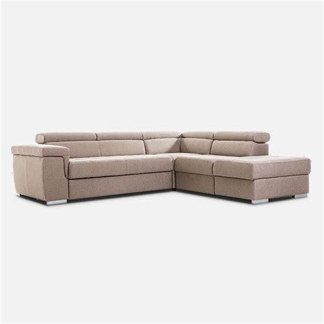 produzione divani gamma salotti produzione divano angolare componibile