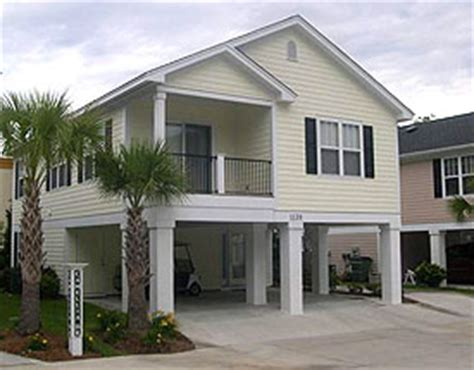 Surfside Beach Real Estate Homes And Condos For Sale In Surfside Myrtle House Rentals