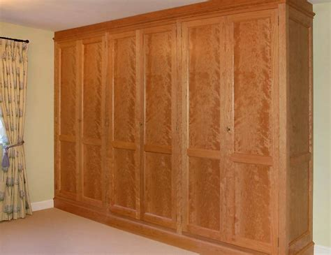 D Fitted Wardrobes by Fitted Wardrobes Furniture