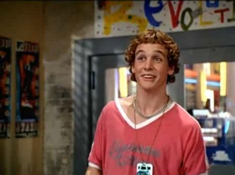 infiniti commercial vacation actress ethan embry ethan embry commercial