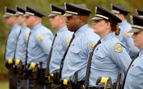 New Orleans Department Arrest Records Federal Watchdogs Find Nopd Hired Many Recruits Despite Serious Questions About Their