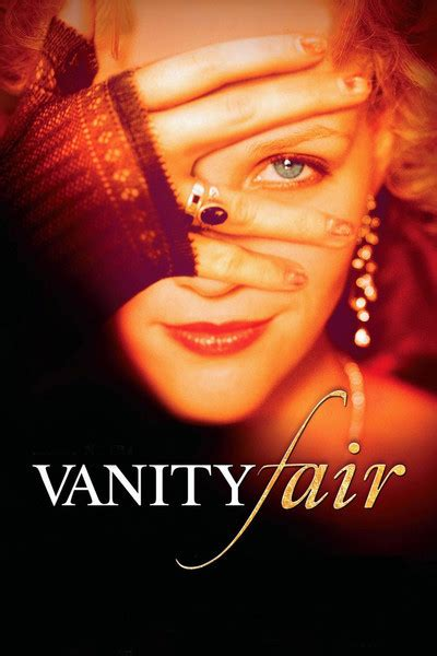vanity fair review summary 2004 roger ebert