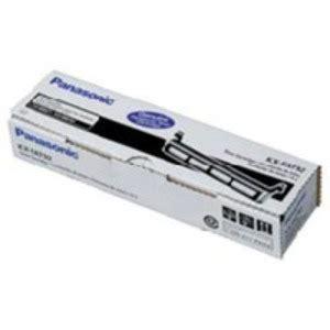 Toner Kx Mb2025 Panasonic Kx Mb2025 Toner Cartridges Panasonic Mb2025 Toner