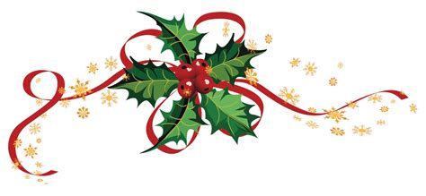 images of christmas art christmas ivy clipart clipartxtras