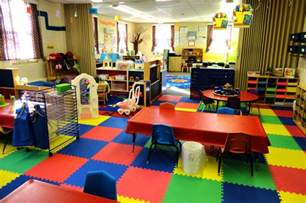Child Care Furniture by How Safe Are Day Care Centres Parents It S Time To Re
