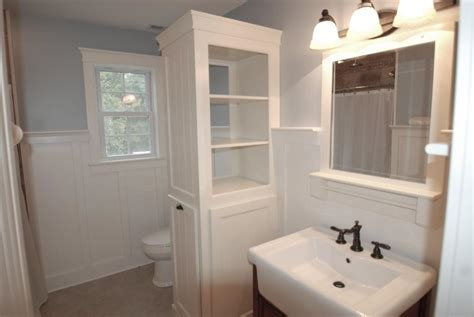 bathroom closet design awesome bathroom vanity with linen cabinet vanity linen