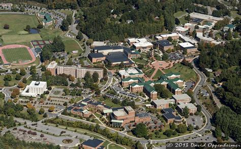 western carolina cullowhee nc pictures posters news and on your