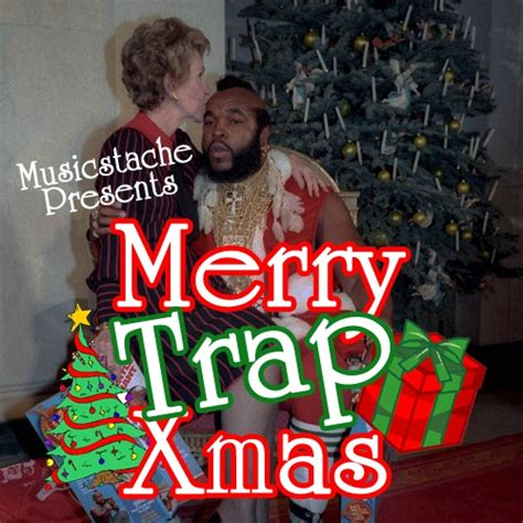 tracks radio   trapped xmas  songs