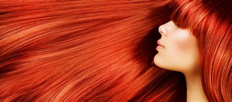 ucb spa hairdressing and therapy combined level 2