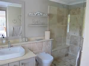 small bathroom ideas srau home designs throughout awesome