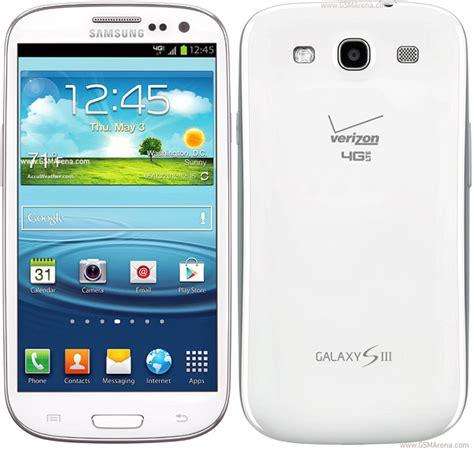 Hp Samsung Galaxy S3 Cdma samsung galaxy s iii cdma pictures official photos