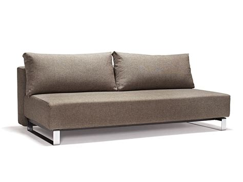Sleeper Sofa With Air Mattress Air Mattress Sofa Smalltowndjs