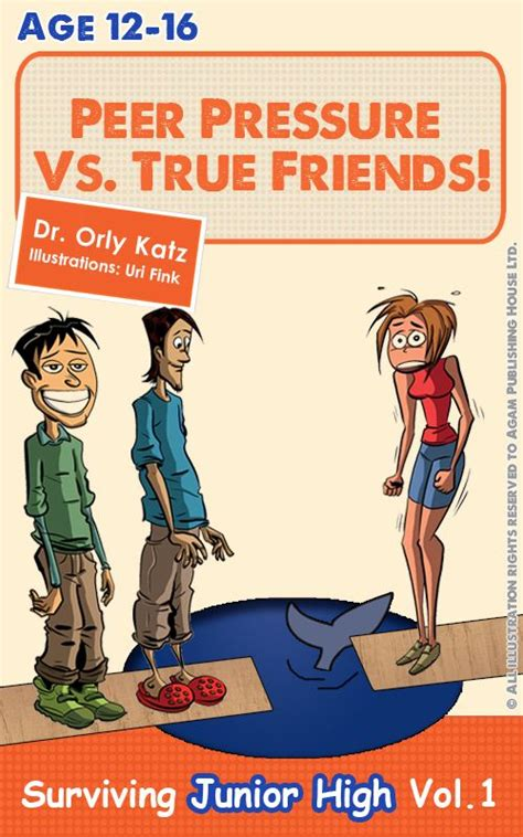 the energy of friends and bullies books free kindle book anti bullying sel help book for