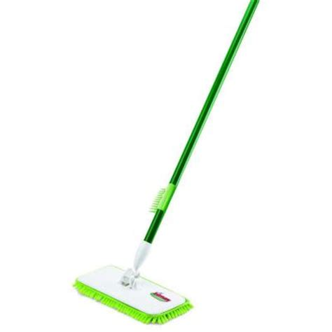 libman freedom dust mop 4005 the home depot
