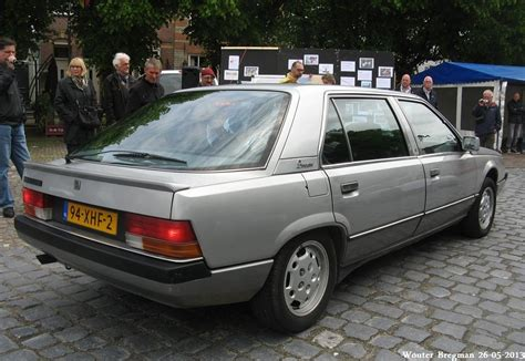 renault 25 limousine topworldauto gt gt photos of renault 25 gts photo galleries