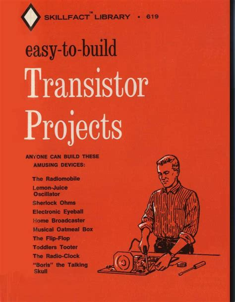 transistor lifier book redesign germanium transistor circuits part 2