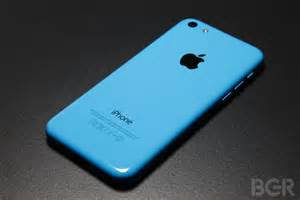 iphone 5c review the other high end iphone bgr