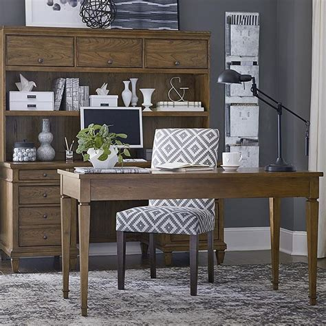 Bassett Furniture Home Office Desks 9 Best Images About Storage Office Furniture On Pinterest Traditional Drawers And Desks